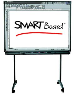 smart board - Google Search