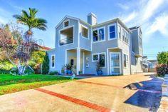 215 West Avenida Cordoba, San Clemente Property Listing: MLS® #OC15019000 http://www.bancorprealty.com/san-clemente-ca-real-estate-for-sale.php #sanclementerealestate #sanclementehomesforsale