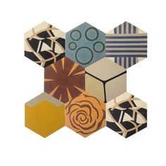 #fabiogaleazzo #galeazzodesign  #brazilsa2015  #milan #milao #milano #designweek