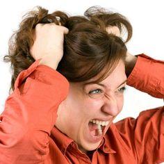 ОПАЃАЊЕ НА КОСАТА ПОРАДИ АНЕМИЈА Се чувствувате уморни, истрошени, под притисок и згора на се косата интензивно Ви опаѓа? Не избрзувајте со заклучок дека губењето на косата е последица само на стрес или е само генетски затоа што може да биде и повеќе од тоа! За да продолжите со читање кликнете на фотографијата...