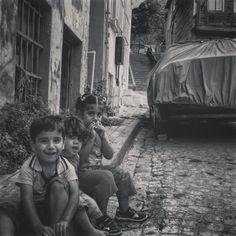 Fatih, İstanbul konumunda Balat