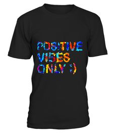 """# Birthday Gift Tee Shirt 
