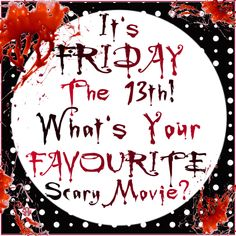 What's your favourite scary movie? Interactive post for Facebook VIP group. Thirty-One spring/summer 2018. www.mythirtyone.ca/sabrinawhite