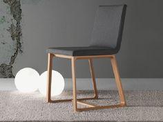 die 11 besten bilder von haus 50er jahre renovieren siedlung haus grundriss und haus renovieren. Black Bedroom Furniture Sets. Home Design Ideas