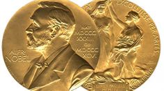 Here are the bookies' odds for the 2019 Nobel Prize for Literature. Marie Curie, Alfred Nobel, Third World Countries, Nobel Prize Winners, Nobel Peace Prize, Renaissance Men, Skill Training, Win Prizes, Character Development