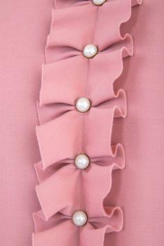 Платье GUCCI g432662_5717 - купить в интернет-магазине Intermoda