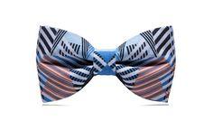 marthu bow tie Rock Star, men's fashion, men's accesories, bow tie