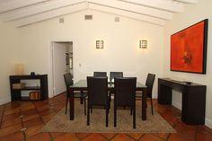662 Glenridge #KeyBiscayne Dining Room