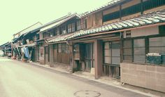 nagoya (japan)