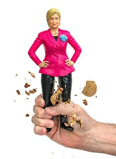 The Hillary Nutcracker with Stainless Steel Thighs and th... https://www.amazon.com/dp/B00WQQJMOQ/ref=cm_sw_r_pi_dp_x_4J7MybVNTRA6Q