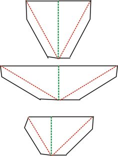How to make pop up cards.  Lessons to help you learn the basic mechanisms of pop up card construction.    The best books about making all kinds of pop up cards and pop up books, sliceforms, mechanical cards, and origamic architecture pop ups.