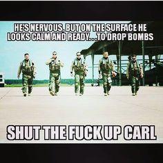 fbi open up meme original ~ fbi & fbi agent aesthetic & fbi agent & fbi agent memes & fbi agent outfit & fbi meme & fbi open up & fbi open up meme original Funny Army Memes, Army Jokes, Military Jokes, Army Humor, Funny Quotes, War Quotes, Funny Images, Funny Pictures, Twisted Humor