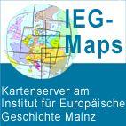 Historische Karten: IEG-MAPS