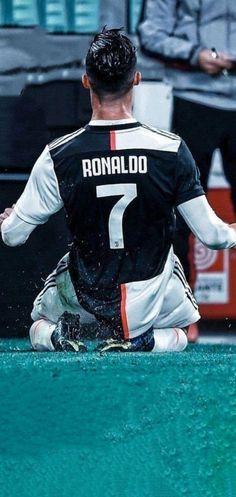 Cristiano Ronaldo Cr7, Cr7 Messi, Cristino Ronaldo, Cristiano Ronaldo Wallpapers, Neymar Jr, Juventus Soccer, Cr7 Juventus, Ronaldo Photos, Neymar Brazil