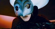 Pulling Focus: Phantom of the Paradise Phantom Of The Paradise, Cinema Theatre, Cinema Movies, Movie List, Photos Du, Movies Showing, Filmmaking, Joker, American