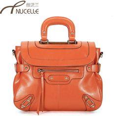 brand name handbags - Google Search