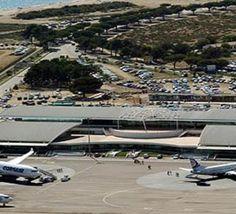 2+millions+de+passagers+en+2016+:+Un+record+pour+les+aéroports+de+Corse-du-Sud