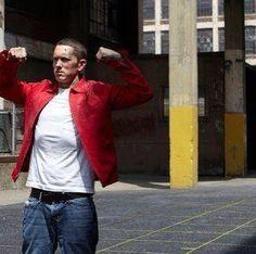 Eminem Funny, Eminem Wallpapers, The Real Slim Shady, Eminem Slim Shady, Yelawolf, Trinidad James, Ace Hood, Mrs Carter, Rap God
