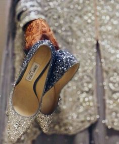 Shoes are love and trust me when I tell you that your bridal outfit is incomplete without the perfect one! From Statement heels to really… Wedding Dresses Near Me, Wedding Dress Cost, Two Piece Wedding Dress, Bridal Heels, Wedding Heels, Pink Sparkly, Blush Pink, Indian Wedding Ceremony, Beautiful High Heels