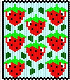 Hexagon Quilt Pattern, Hexagon Patchwork, Quilting Projects, Quilting Designs, Sewing Projects, English Paper Piecing, Paper Piecing Patterns, Quilt Patterns, Postage Stamp Quilt