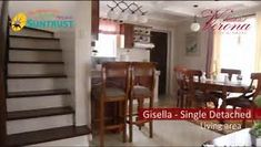 verona suntrust image - Yahoo Image Search Results Verona, Living Area, Image Search, Table, Furniture, Home Decor, Decoration Home, Room Decor, Tables