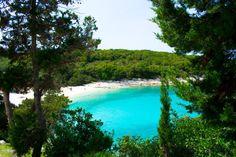 best beaches in kefalonia§
