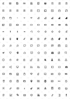 Steadysets #Icons, #Free, #Graphic #Design, #Icon, #PNG, #PSD, #Resource, #Transparent, #Vector