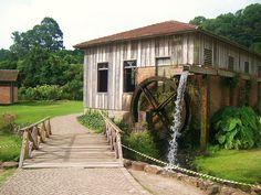 4384190779_ae6810e55c_z. Caminho das Pedras, Bento Gonçalves, RS, Brasil.