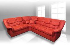 Eta3 2U+R+3F Home Appliances, Couch, Furniture, Home Decor, House Appliances, Settee, Decoration Home, Room Decor, Domestic Appliances