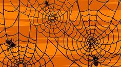 Halloween-Wallpapers-81.jpg (1920×1080)