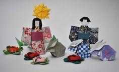 Origami - Viva o Ano do Coelho!  COELHO, Vera Young