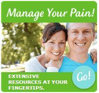 Wish you had more help to manage your pain? Back & Neck Care Centre has numerous resources available with advice on how to manage your pain. Whether it's neck, back, shoulder or hip, we can help.