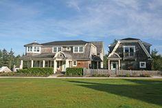 Eagles Nest - Seabrook Washington Vacation Rentals