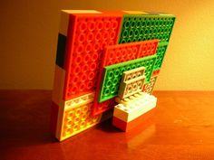 子どもが大好きなLegoですが、大人でもその魅力にハマり続ける方多いですよね!レゴは子どものおもちゃで終わりません!