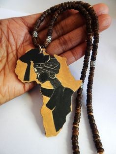 African earrings wood small earrings jamaican jewelry red black african woman african necklace africa jewelry beaded necklaces wooden tribal heishi beaded jewelry ladies black woman ethnic afrocentric aloadofball Image collections