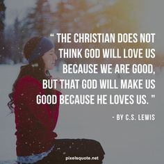 Inspirational Christian Quotes that will Inspire Your Faith Good Motivation, Motivation Quotes, John Hagee, Steven Furtick, Corrie Ten Boom, Inspirational Quotes With Images, How He Loves Us, King Jr, Christian Inspiration