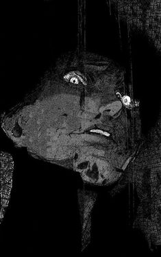 Tokyo Ghoul Wallpapers, Cool Anime Wallpapers, Animes Wallpapers, Kaneki, Anime Art Girl, Manga Art, Tokyo Ghoul Pictures, Adventure Time Wallpaper, Tokyo Ghoul Manga