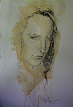 Lynette Swanepoel – A Pretty Talent