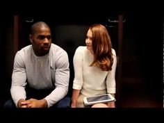 Interview with DeMarco Murray, star football play with the Dallas Cowboys Football Love, Dallas Cowboys, Interview, Colour, Play, Guys, Music, Youtube, Color