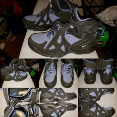 Mens sneakers by Nike size 11 for Sale in Richmond 04540e79a