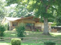 $100,000 -MLS # 16024232 - 32 photos - 3 bedrooms - 2 bathrooms - 1472 sq. ft. - Year Built: 1962 - 205 Ray Drive, AR 71957. Estimated value: $$102,600 In addition to information on real estate listing, research local schools, professionals and home values.