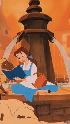 Cute Disney Characters, All Disney Princesses, Disney Princess Rapunzel, Disney Princess Quotes, Disney Princess Drawings, Disney Princess Pictures, Disney Drawings, Disney Art Books, Disney Fan Art