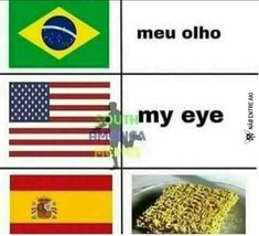 Zueira never ends Meme Maker, Top Memes, Memes Br, Design Quotes, Haha Funny, Hilarious Sayings, Funny Posts, Funny Images, Animal Pics