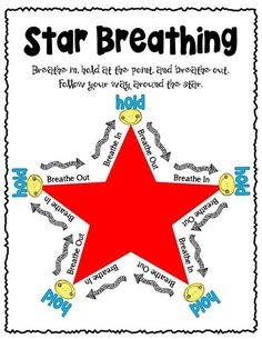 Coping Skills From Hot To Cool CBT Behavior Reflection Pack - Kids {Mindfulness Strategies} - Coping Skills From Hot To Cool CBT Behavior Reflection Pack - Mindfulness For Kids, Mindfulness Activities, Mindfulness Practice, Mindfulness Benefits, Mindfulness Therapy, Calming Activities, Play Therapy Activities, Mindfullness Activities For Kids, Mindfulness Training