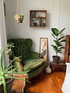 Room Ideas Bedroom, Bedroom Decor, 70s Bedroom, Wooden Bedroom, Pretty Bedroom, Aesthetic Room Decor, Dream Rooms, My New Room, House Rooms
