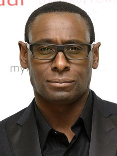 David Harewood - Anatomy of Violence (CBS) fx group- long time friend of the our president David Harewood was in our suite with us at the Grammys! Uk Actors, Actors & Actresses, David Harewood, Rupert Grint, Long Time Friends, Powerful Images, Sarah Michelle Gellar, Supergirl, Black Men