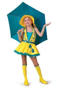 5000 - Singing In The Rain
