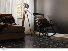 Tips voor de grote schoonmaak van natuursteen vloertegels | Nibo Stone