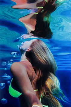 AFA - art for adults - Oil Paintings by Matt Story | Facebook | Tumblr