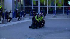 Police2peace Police2peace Profile Pinterest